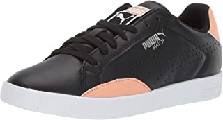 Puma Match 74 - Zapatillas para Mujer