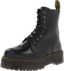 Dr Martens Cherry Red 1460 for sale in UK | View 39 ads