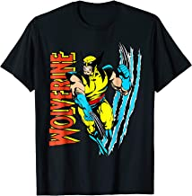 Best wolverine wolverine and the x men Reviews