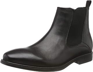 Ecco Melbourne Men's Chelsea Boots