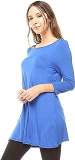 Best j jill maternity clothes Reviews