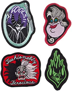 Best disney patches for sale Reviews