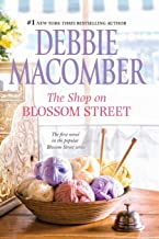 The Shop on Blossom Street (A Blossom Street Novel, 1)