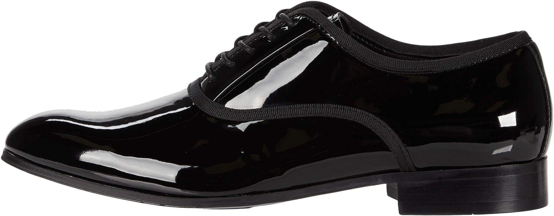 ALDO Mirron | Men's shoes | 2020 Newest