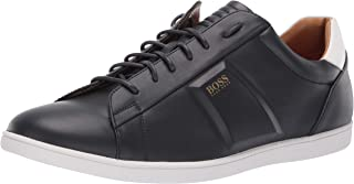 Hugo Boss Men's Rumba Tennis Sneakers