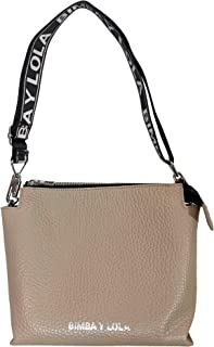 L rectangular crossbody bag 192BBGG2H