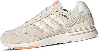 adidas Damen Run 80s Laufschuhe