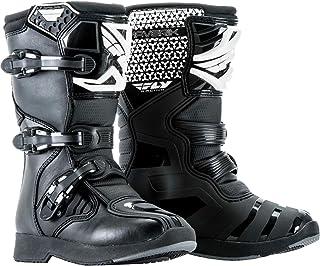 Youth Dirt Bike Boots >> Amazon Com Dirt Bike Boots Footwear Automotive