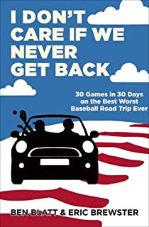 Best 30 games in 30 days baseball Reviews