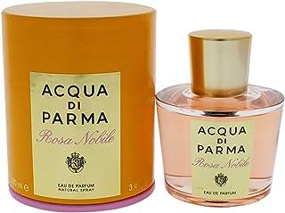 Acqua Di Parma Rosa Nobile, 100 ml