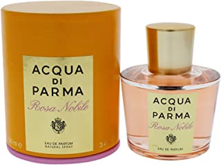 Acqua Di Parma Rosa Nobile EDP 100ml