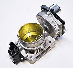 Ford 9W7Z-9E926-A Throttle Body