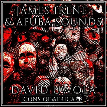 David Uwola
