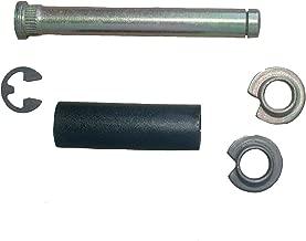 Needa Parts 384392 Jeep Door Hinge Pin Kit