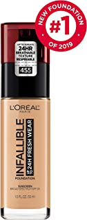 Best loreal photoready foundation Reviews