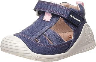 771a2a06 Amazon.es: Biomecanics: Zapatos y complementos