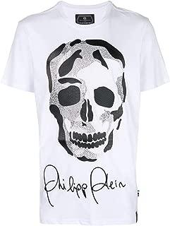 Amazon.es: Philipp Plein - Philipp Plein: Ropa
