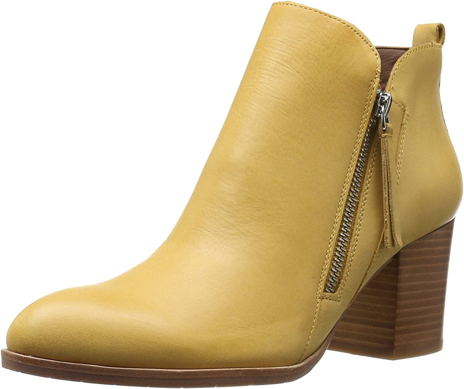 Donald J Pliner Womens Edyn-42 Boot