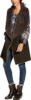 Women's Hunter Vest