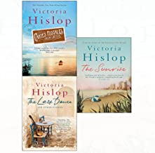 Cartes postales from greece[mass market paperback], last dance and other stories, sunrise 3 books set