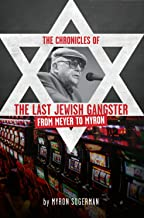 Best the last jewish gangster Reviews