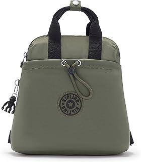 Kipling Women's Goyo Mini Casual Daypacks