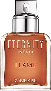 Calvin Klein Eternity Flame Eau De Toilette for Men