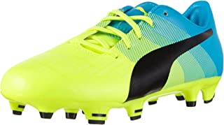 : 37.5 Football Chaussures de sport