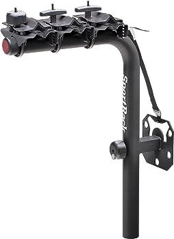 SportRack SR2813B Bike Rack