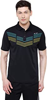 Yonex Badminton Polo T-Shirt 1262