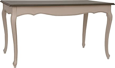 Amazon.es: Conforama Muebles De Salon - Comedor / Muebles ...