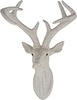 Best deer head replica Reviews