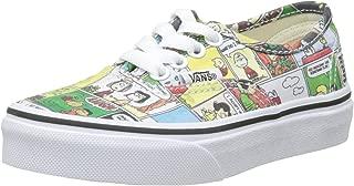 Best vans charlie brown shoes Reviews