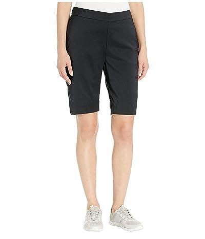 Nike Golf Dry Shorts Woven 11 (Black/Black) Women