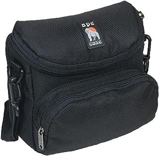 Ape Case Digital Camera/Mini Digital Video Camera & Accessories Bag AC240