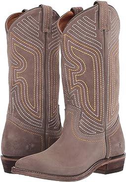 5cc14e06c0147 Women s Mid Calf Boots + FREE SHIPPING