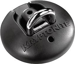 Kryptonite 16mm Bicycle Stronghold Anchor Bike Lock