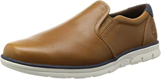 Timberland Earthkeepers Bradstreet Slip On Ultra léger Chaussures basses pour homme