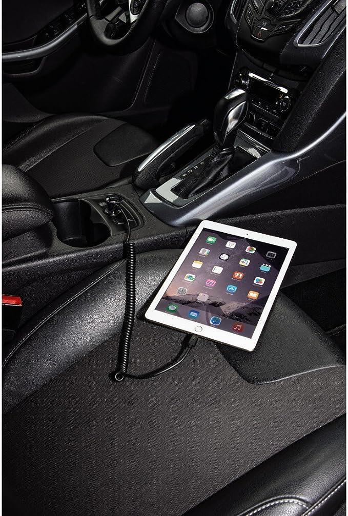 Hama Kfz Ladekabel Für Apple Iphone 5 5s 5c 6 6s 6 Plus Computer Zubehör