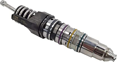 cummins isx reman injectors