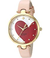 Kate Spade New York - Holland - KSW1484