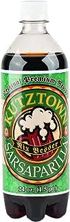 Best 24 oz soda bottles Reviews