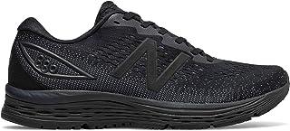 New Balance M880 Running Shoes