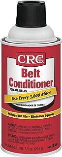 Best serpentine belt dressing spray Reviews