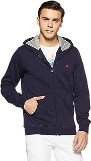 Allen Solly Men's Sweatshirt