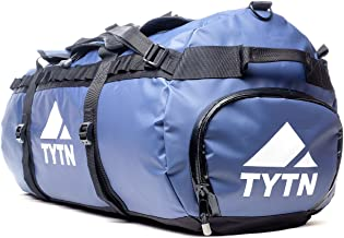 tytn duffel bag