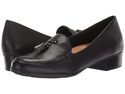 Trotters Mary (Black) Women