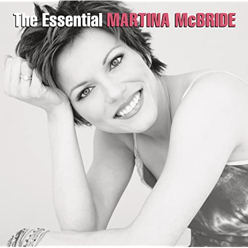 in my daughters eyes martina mcbride free mp3