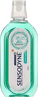 Sensodyne Mouthwash for Sensitive Teeth, Extra Fresh Flavour, 500 ml