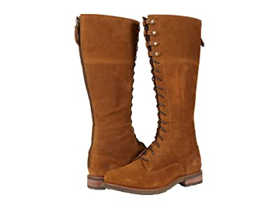Ariat Ketley Waterproof Women